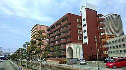 久留米駅 7.2万円
