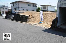 神戸市西区富士見が丘4丁目17期 ...