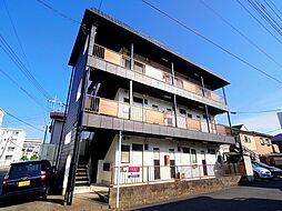 新狭山駅 4.0万円