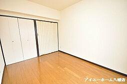 ケントクレール黒崎(分譲賃貸)[5階]の外観