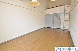 WIN黒崎[4階]の外観