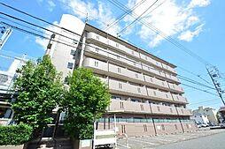 Ma Maion Premier(マ・メゾン・プルミエ)[4階]の外観