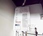 設備,2K,面積31.77m2,賃料5.8万円,京都地下鉄東西線 京都市役所前駅 徒歩3分,京都市営烏丸線 烏丸御池駅 徒歩14分,京都府京都市中京区新椹木町通二条上る角倉町
