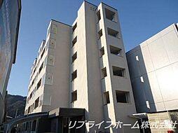キアーズII[5階]の外観