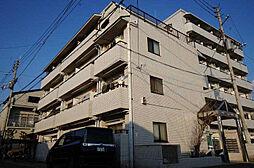 リモージュ小坂[102 号室号室]の外観