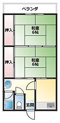 山陽電鉄本線 大塩駅 徒歩14分