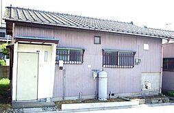 [一戸建] 埼玉県さいたま市中央区本町西2丁目 の賃貸【/】の外観