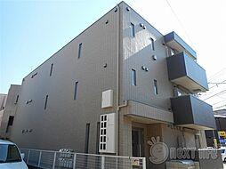 生麦駅 8.6万円