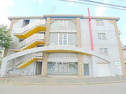 運河駅 2.7万円