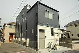 五日市駅 5.4万円