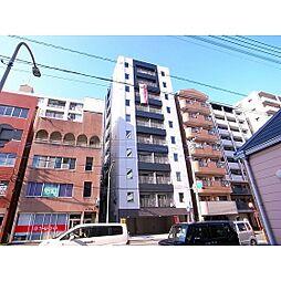 J-PLACE東町[10階]の外観