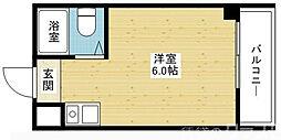 🉐敷金礼金0円!🉐阪急千里線 柴島駅 徒歩3分