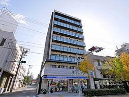 エスライズ大阪ドームレジデンス 802