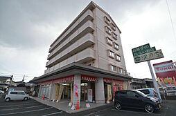 行橋駅 3.0万円