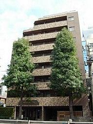 荻窪駅 8.6万円