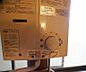 キッチン,2DK,面積32.4m2,賃料5.8万円,JR山陰本線 嵯峨嵐山駅 徒歩20分,京福電気鉄道嵐山本線 嵐電嵯峨駅 徒歩23分,京都府京都市右京区北嵯峨北ノ段町