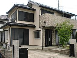 狭山市駅 10.0万円