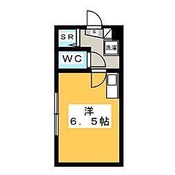 🌟敷金礼金0円!🌟ルミエール荒川町屋