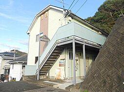 若葉町駅 1.9万円