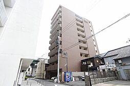 大須観音駅 5.0万円