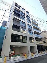京急本線 京急川崎駅 徒歩9分の賃貸マンション
