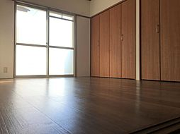 串間ビル[202号室号室]の外観