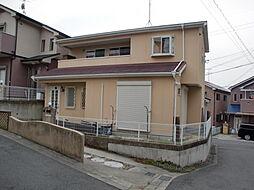 生駒市辻町