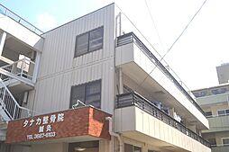 西葛西駅 7.4万円
