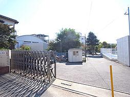 [一戸建] 兵庫県川西市新田3丁目 の賃貸【兵庫県 / 川西市】の外観