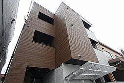 JR山陽本線 福山駅 徒歩15分の賃貸アパート