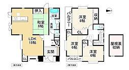 近鉄大阪線 耳成駅 徒歩8分