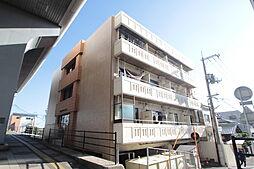 東高須駅 2.1万円