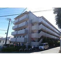 海老名駅 10.5万円