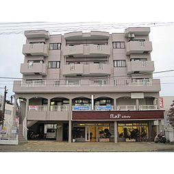 サンシャインハイムII店舗