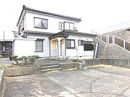 糸魚川市大字須沢
