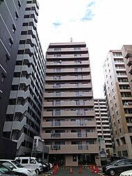 スカイマンション[0901号室]の外観