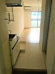 ビアメゾン三井PART22 203号室[2階]の外観