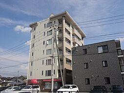 パタラシティー[4階]の外観