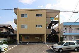 竜王駅 6.0万円