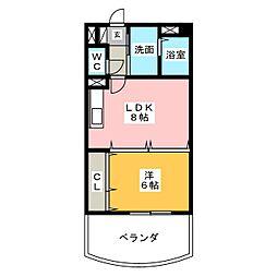 戸田駅 5.0万円
