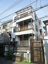 中井駅 5.5万円