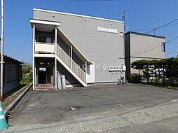 栗山駅 2.5万円