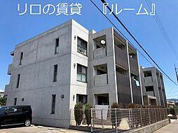 福岡空港駅 7.1万円