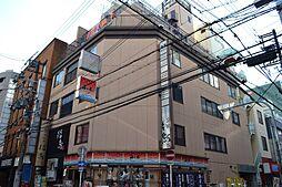 木川第二ビル