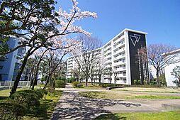 検見川浜駅 4.5万円