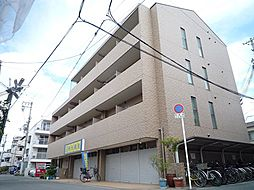 コンフォートナカヤマ