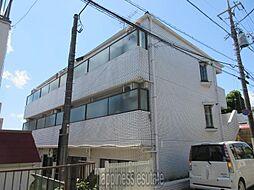 アップルハウス町田2