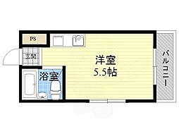 新大阪駅 2.6万円