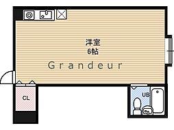 蒲生四丁目駅 2.0万円