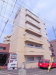 榴ヶ岡駅 6.8万円
